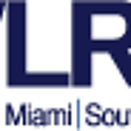 ArtServe, Miami Summer Music Festival, Viernes Culturales, Palm Beach Arts Calendar