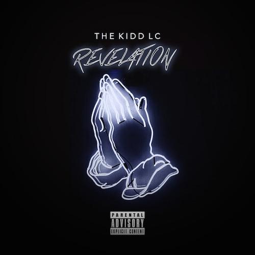 Revelation (Prod. @myproducer)