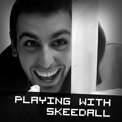 Musique: Playing with Skeedall