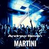 Andrew Seven - Martini