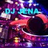 DJ JENA - KATRE EN VAASAL VANDHAI ***REMIX***