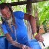 La fabrication de la cassave - Vincent Champagne 1 Chords