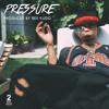 Pressure Prod. Rex Kudo & Idan Kalai