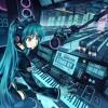 Hatsune Miku - Uta Ni Katachi Wa Nai Keredo (Vocaloid Cover)