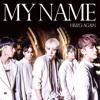 MYNAME - HELLO AGAIN