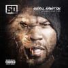 Irregular Heartbeat-50 Cent (Sock Monkey)