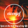 Lean on the best Day of my Life - American Authors feat. MØ (Eivonjof Tropical Remix)