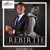 Testify – Joshua Mike-Bamiloye | http://africa-gospel.comli.com/