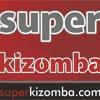 PISTA DE DANÇA SUPER KIZOMBA FM Edição De Domingo 5 De Julho De 2015