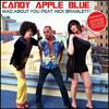 Candy Apple Blue - Mad About You (ft. Nick Bramlett) [Matt Pop Radio Edit]