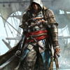 Assassination Theme #1 - AC4 Black Flag In - Game Soundtrack