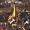 "FORCED ORDER ""Seven Realms of Fear"""