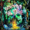 Kinshin Winter Solstice Downtempo 20/06/15