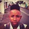 Look Like You AfroBeat Remix