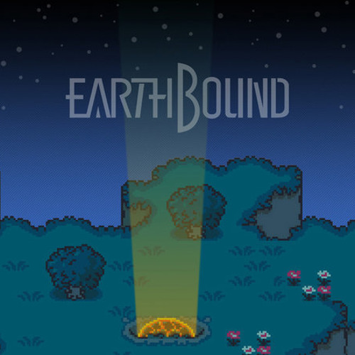 You've Come Far Ness- Earthbound OST by Umbreon Studios