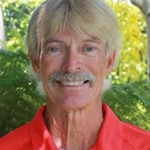 Ken DeHart on The Coaches Corner