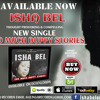 Too Much Duppy Stories- Isha Bel (promo clip) buy full song on Itunes
