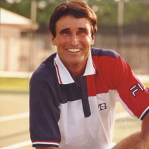 Rick Macci on The Coaches Corner