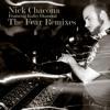 Nick Chacona - Fear (Bostro Pesopeo Dub )