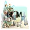 Frost Man | Megaman | @OfficialCERT