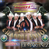 Exitos De Los Rieleros Dj Martinez FT HM