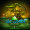 Backwoods Music Festival 2015 - B4B Competition Entry (CONTEST WINNER)