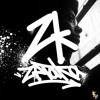 1.- ZetaKa - Lobo Solitario (Beat De Sabio Prods )