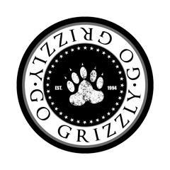 No Flex Zone  Instrumental (Go Grizzly Remake)