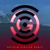 Sugar (Griffin Stoller Remix)