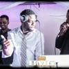 RELOADED KOMPA LOVE MIX 2015 BY TEDDYMIX (BMG DJ)
