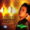 Adhareza - Harga Diri
