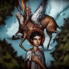 Circa Survive - Dyed In The Wool (Hydra Remix)