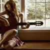 Soothing Their Soul With My Songs - Folk Guitar