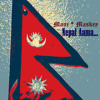 Nepal Aama...