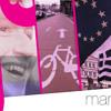 #32 - Mobilidade Urbana, Redução Da Maioridade Penal, Calote Grego E Celebrate Gay Pride mp3