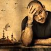 قطر الحياه - Atr El 7yah | أحمد مكى - Ahmed Mekky