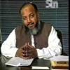 1997 Ramadhan By My Nana Jan Dr. Malik Ghulam Murtaza Shaheed