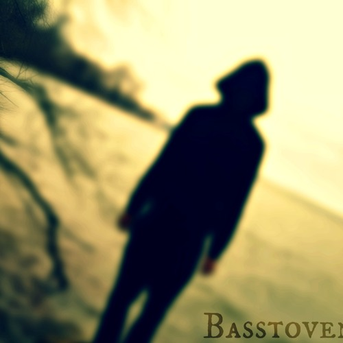 BASSTOVEN