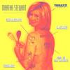 Martha Stewart (Feat. Mackned & Fish Narc) [Prod. By Mike Labyrinth]