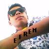 Dj Efrem20 Ft Cita Citata Jangan Ganggu Pacarku Remix TMC