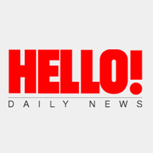 WEEKEND SCOOP: Hello! Magazine.com Lifestyle Editor Jordi Lippe On NYC Star Spotting And More