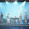 Tohoshinki - begin (4th live tour version)