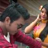 Bnagla New Song Chokhta Theke a- Kazi Shuvo & Purnota.