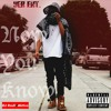 How You Wanna Do It - Mogwop Ft. P2 (Prod. By DjOfficial)