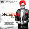 Mera Piyar | Onkar Singh Diwan feat Dip-D | Latest 2015 | Prism Records
