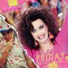 Katy Perry - T.G.I.F. (Petey Mac Edit)