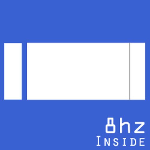 Inside - 8hz
