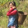 Chog hadile degong tore