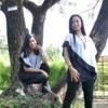 Live OST Takkan Ada Hati Yang Lain By Duo EsKrim