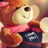 Sweet Love [136] DJPoM